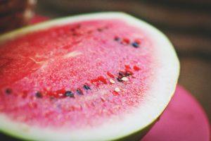 watermelon - innovation facilitation session