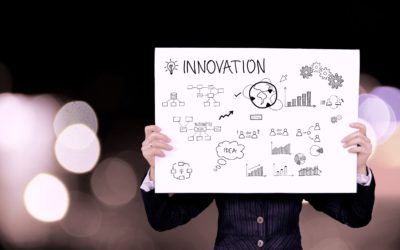 Organizational Innovation: 14 Mistakes You Can't Afford to Make (Part 1)