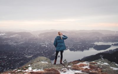 How to Embrace Failure Without Falling on Your Face