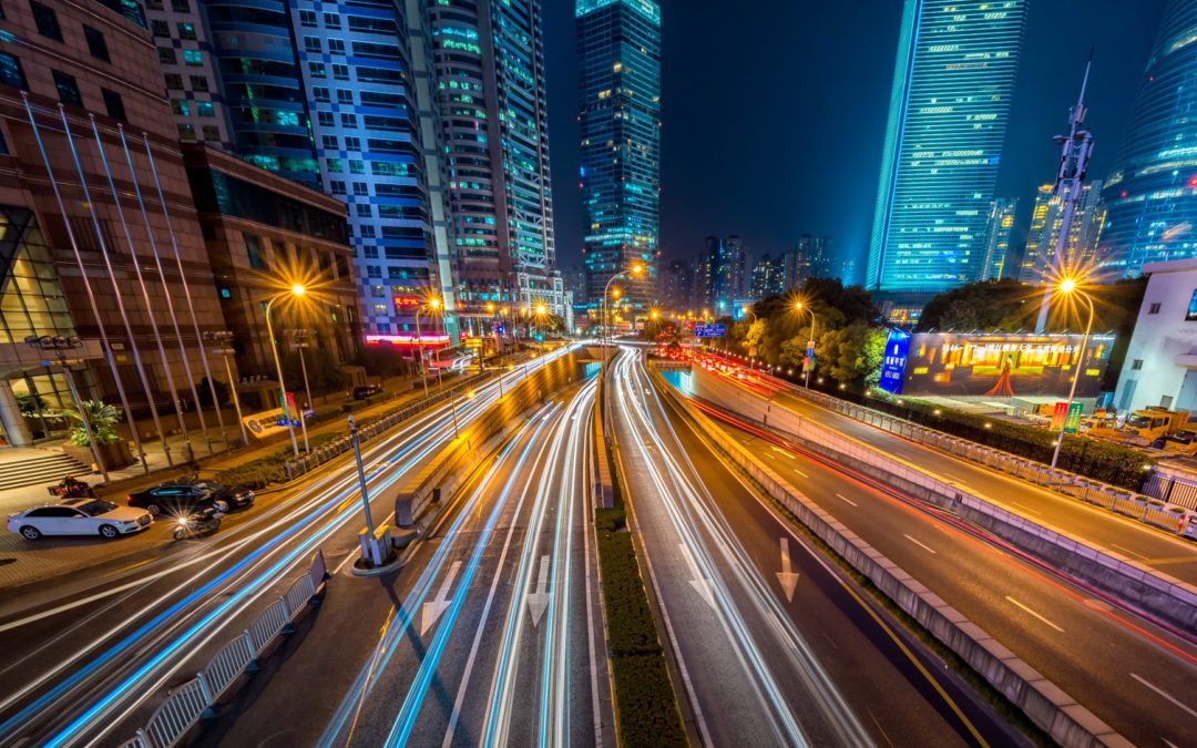 Innovative Ideas in Smart City Culture