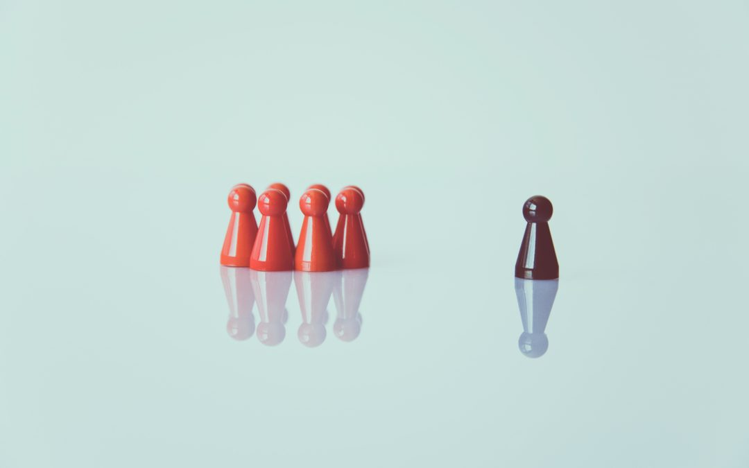Managers' Love-Hate Relationship with Innovation and 3Es for Effective Innovation Leadership