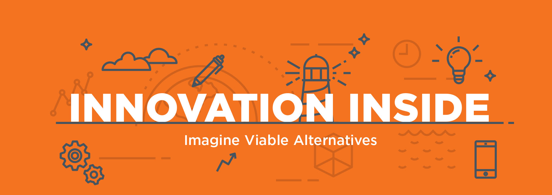 Innovation Inside - Innovation Blog