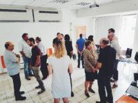Innovation Facilitation Session